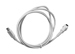 Printer-cable-AlcoQuant-6020