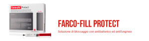 Farco-fill Protect
