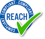 logo_reach_compliant_small